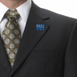 RP-Lapel-Pin-Blue